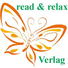 Verlag read & relax